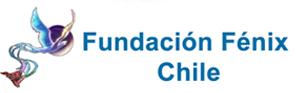 Fundacionfenixchile.cl Logo